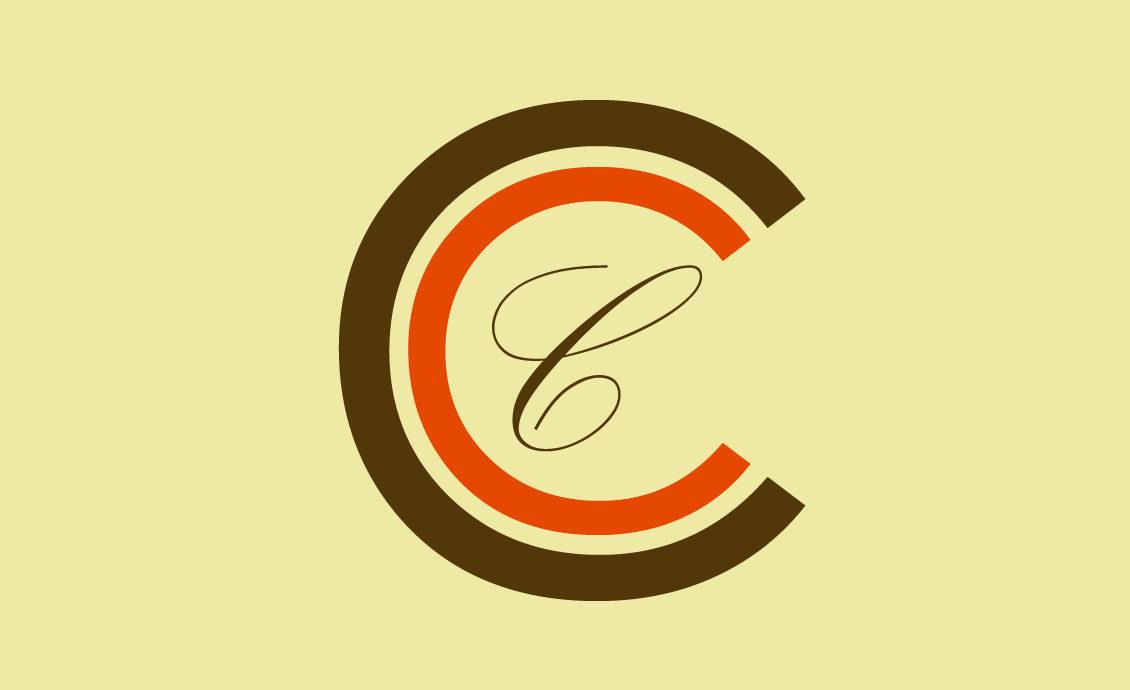 Carpat – Sacs originaux de créateur